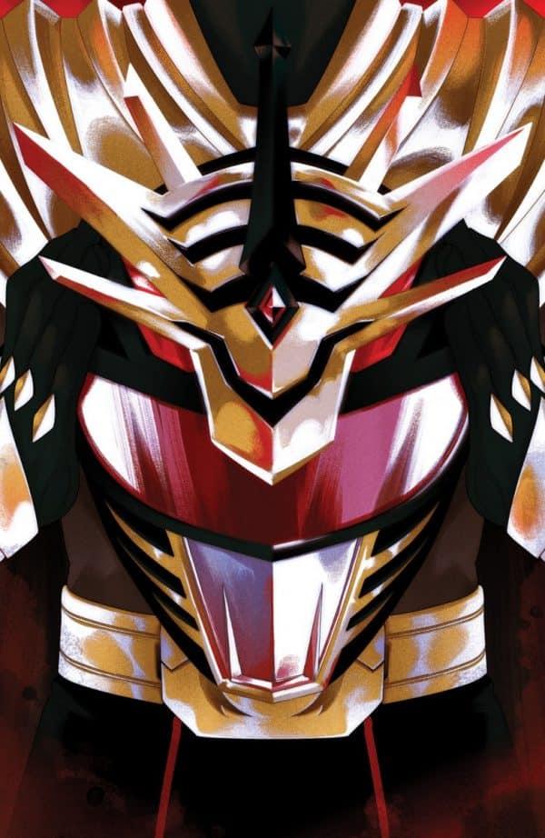 PowerRangers_Drakkon_NewDawn_003_Cover_B_Foil_001-600x922