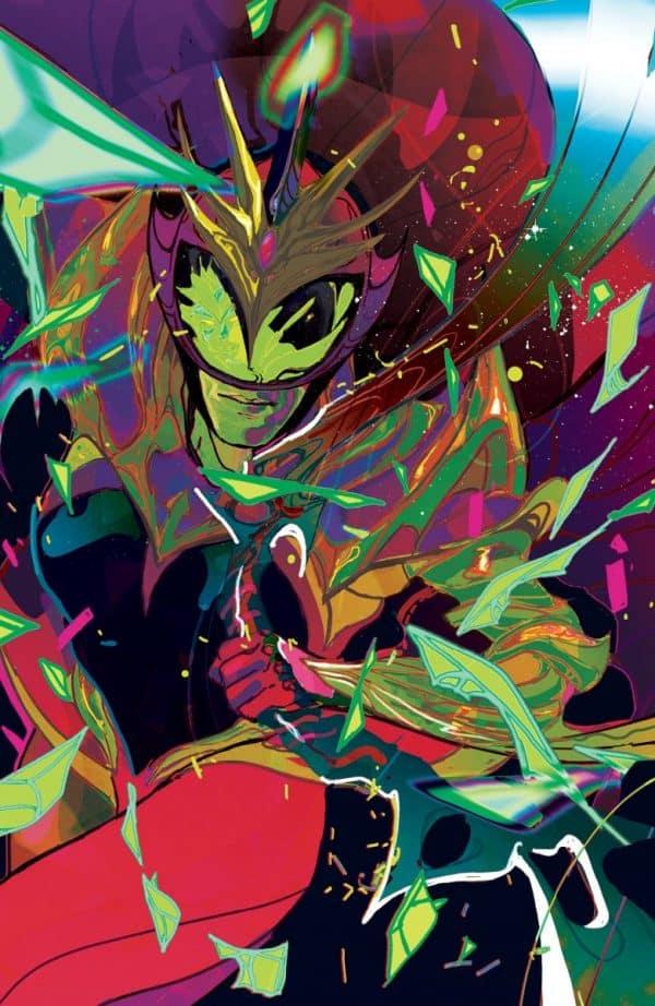 PowerRangers_Drakkon_NewDawn_003_Cover_D_Variant_001-600x922