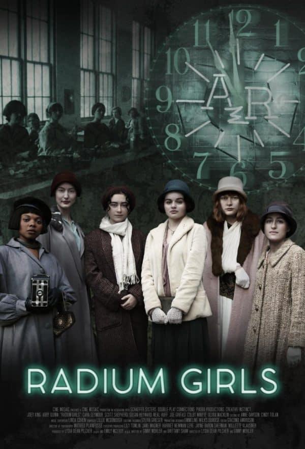 Radium-Girls-1-600x882