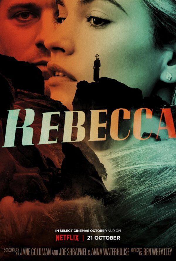 Rebecca-posters-1-600x889