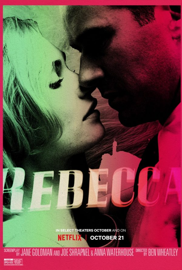 Rebecca-posters-4-600x889