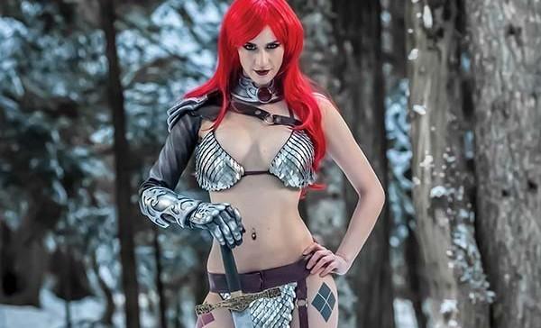 Red-Sonja-20-5-1