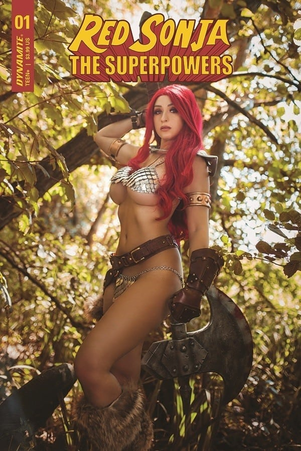 Red-Sonja-The-Superpowers-5