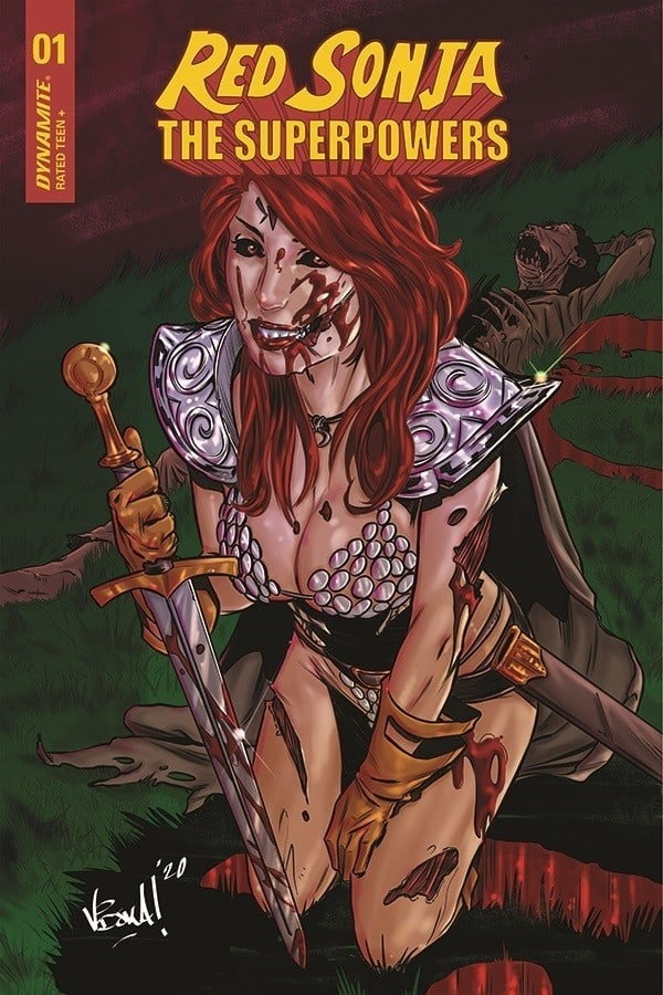 Red-Sonja-The-Superpowers-6