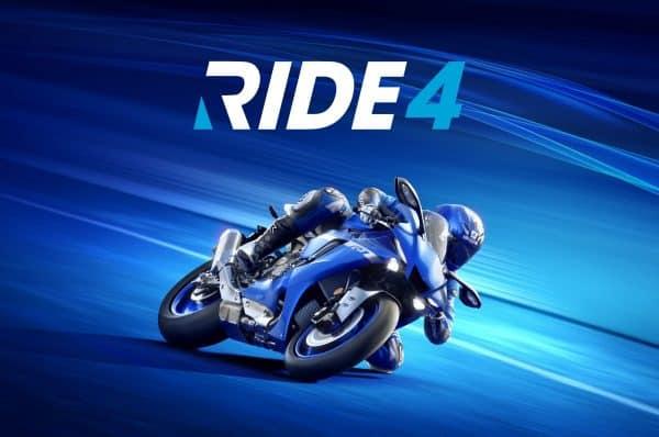 Ride-4-1-600x398