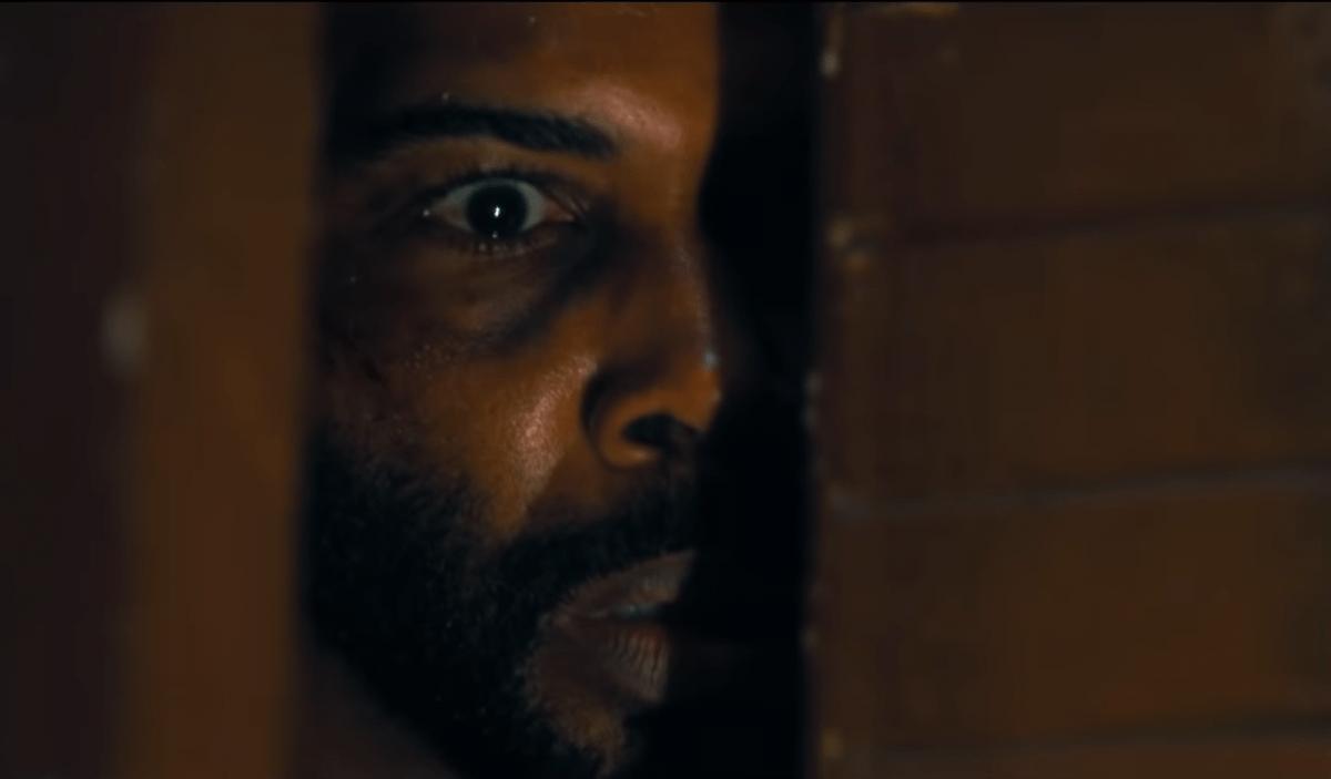 Spell (2020) ျမန္မာစာတန္းထုိး