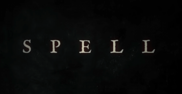 SPELL-_-Official-Trailer-HD-_-Paramount-Movies-2-22-screenshot-600x310