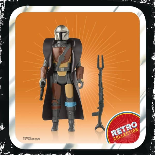 STAR-WARS-RETRO-COLLECTION-3.75-INCH-Figure-Assortment-The-Mandalorian-oop-1-600x600