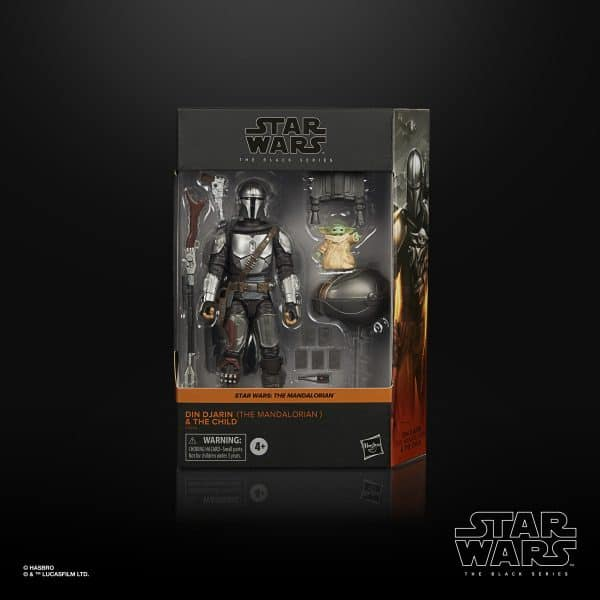 STAR-WARS-THE-BLACK-SERIES-6-INCH-DIN-DJARIN-THE-MANDALORIAN-THE-CHILD-BUILD-UP-PACK-in-pck-2-600x600