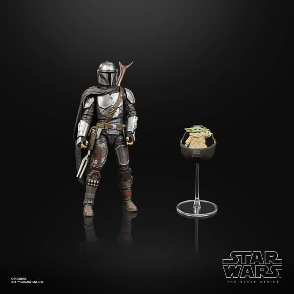 STAR-WARS-THE-BLACK-SERIES-6-INCH-DIN-DJARIN-THE-MANDALORIAN-THE-CHILD-BUILD-UP-PACK-oop-3-600x600