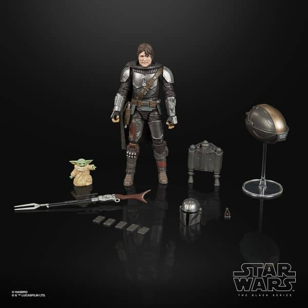 STAR-WARS-THE-BLACK-SERIES-6-INCH-DIN-DJARIN-THE-MANDALORIAN-THE-CHILD-BUILD-UP-PACK-oop-7-600x600