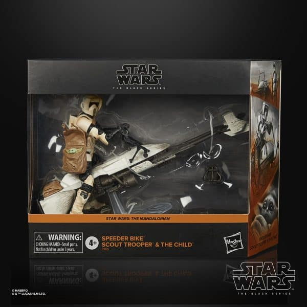 STAR-WARS-THE-BLACK-SERIES-6-INCH-SPEEDER-BIKE-SCOUT-TROOPER-Figure-Vehicle-Set-in-pck-1-600x600