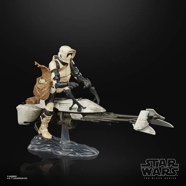 STAR-WARS-THE-BLACK-SERIES-6-INCH-SPEEDER-BIKE-SCOUT-TROOPER-Figure-Vehicle-Set-oop-1-600x600