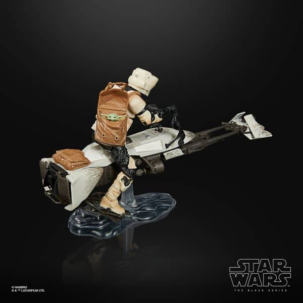 STAR-WARS-THE-BLACK-SERIES-6-INCH-SPEEDER-BIKE-SCOUT-TROOPER-Figure-Vehicle-Set-oop-5-600x600