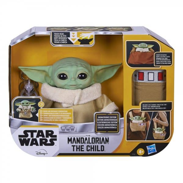 STAR-WARS-THE-CHILD-ANIMATRONIC-EDITION-WITH-3-IN-1-CARRIER-in-pck-1-600x600