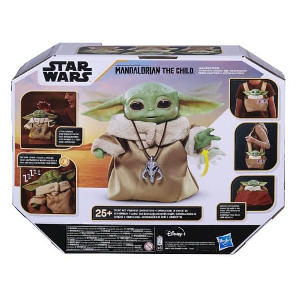 STAR-WARS-THE-CHILD-ANIMATRONIC-EDITION-WITH-3-IN-1-CARRIER-in-pck-2-600x600