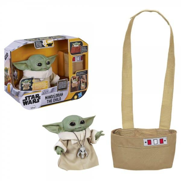 STAR-WARS-THE-CHILD-ANIMATRONIC-EDITION-WITH-3-IN-1-CARRIER-oop-1-600x600