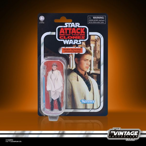 STAR-WARS-THE-VINTAGE-COLLECTION-3.75-INCH-ANAKIN-SKYWALKER-Figure-in-pck-1-600x600