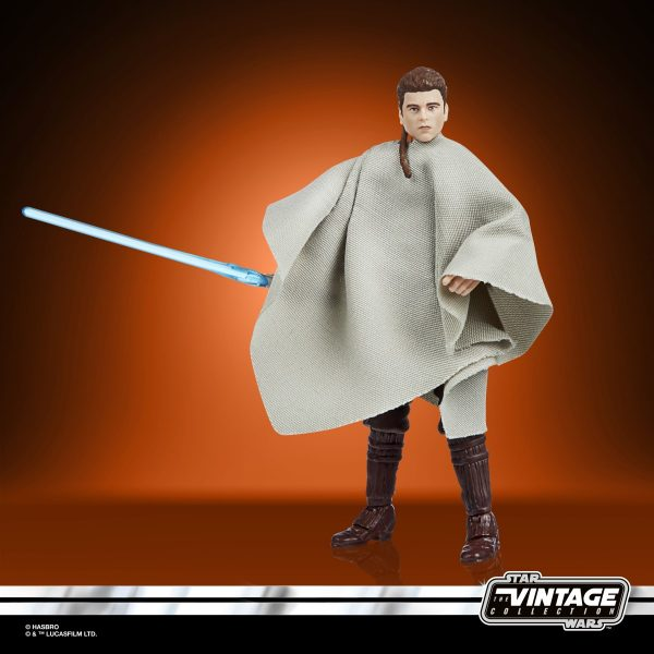 STAR-WARS-THE-VINTAGE-COLLECTION-3.75-INCH-ANAKIN-SKYWALKER-Figure-oop-3-1-600x600