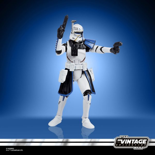 STAR-WARS-THE-VINTAGE-COLLECTION-3.75-INCH-CAPTAIN-REX-Figure-oop-3-600x600
