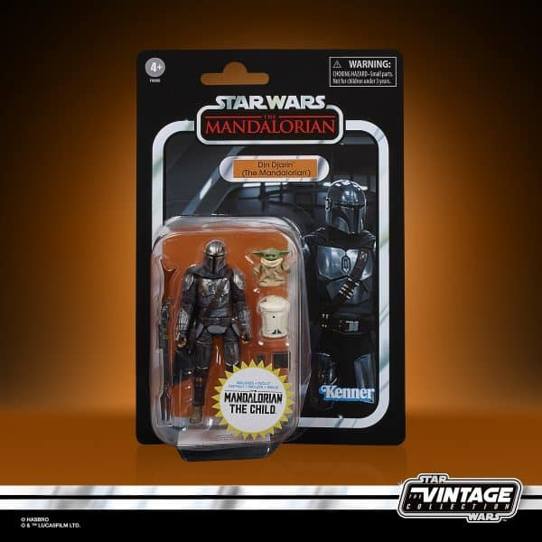 STAR-WARS-THE-VINTAGE-COLLECTION-3.75-INCH-DIN-DJARIN-THE-MANDALORIAN-THE-CHILD-Build-Up-Pack-in-pck-600x600