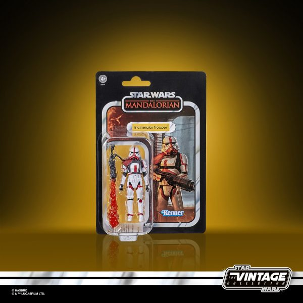 STAR-WARS-THE-VINTAGE-COLLECTION-3.75-INCH-INCINERATOR-TROOPER-Figure-in-pck-600x600
