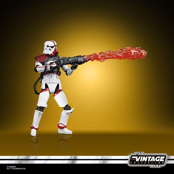 STAR-WARS-THE-VINTAGE-COLLECTION-3.75-INCH-INCINERATOR-TROOPER-Figure-oop-3-600x600