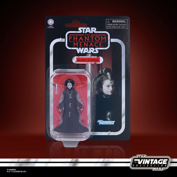 STAR-WARS-THE-VINTAGE-COLLECTION-3.75-INCH-QUEEN-AMIDALA-Figure-in-pck-600x600
