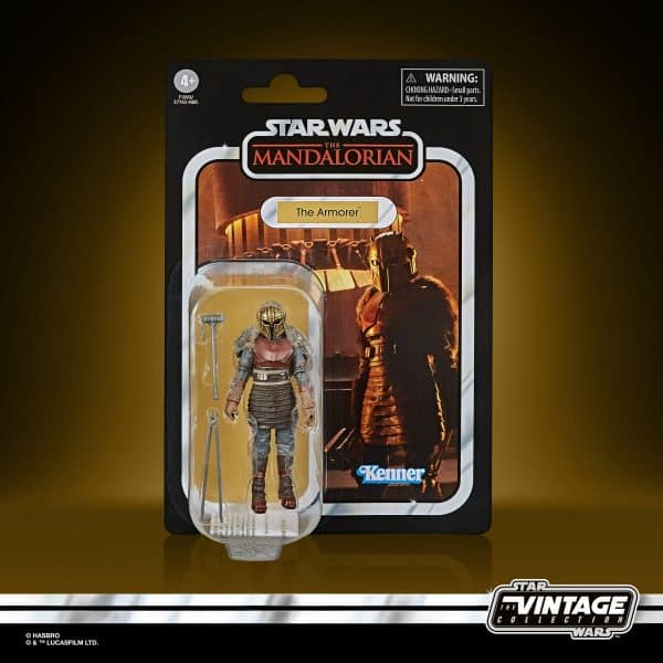 STAR-WARS-THE-VINTAGE-COLLECTION-3.75-INCH-THE-ARMORER-Figure-in-pck-600x600