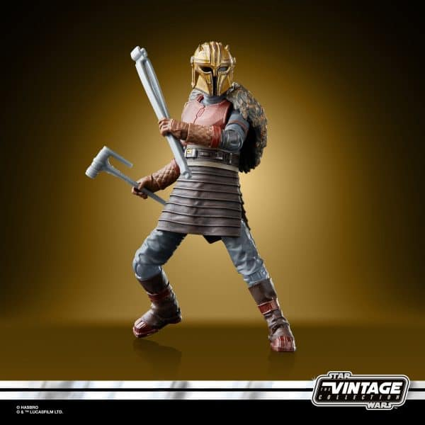 STAR-WARS-THE-VINTAGE-COLLECTION-3.75-INCH-THE-ARMORER-Figure-oop-3-600x600