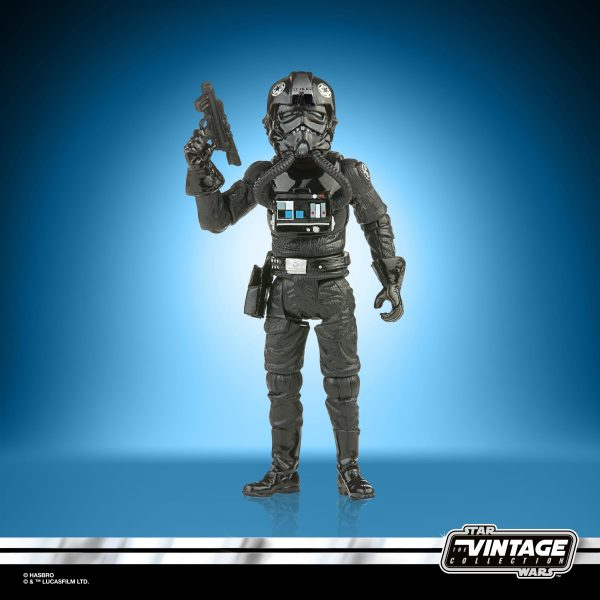 STAR-WARS-THE-VINTAGE-COLLECTION-3.75-INCH-TIE-FIGHTER-PILOT-Figure-oop-1-600x600