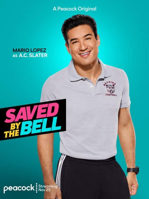 Saved-by-the-Bell-posters-2-600x800