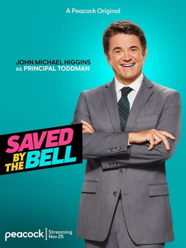 Saved-by-the-Bell-posters-4-600x800