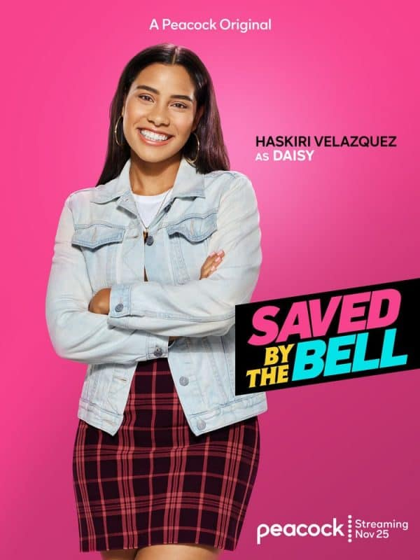 Saved-by-the-Bell-posters-5-600x800