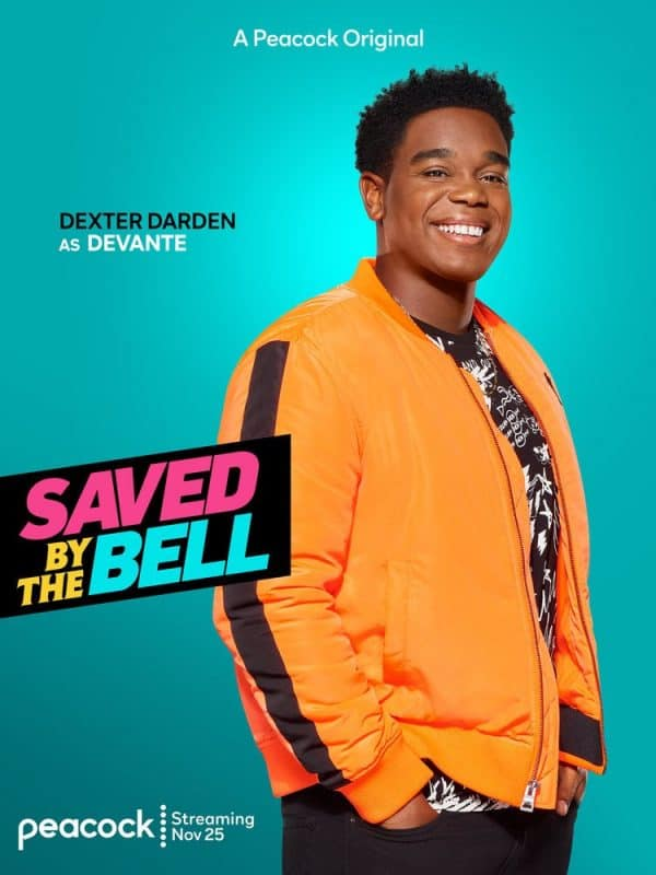 Saved-by-the-Bell-posters-6-600x800