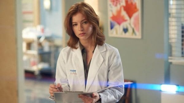 Saving-Hope-Stacey-Farber-600x338