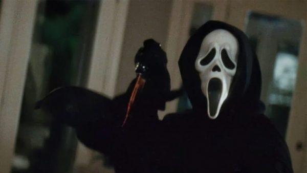 Scream-Ghostface-600x338