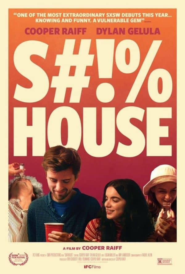 Shithouse-1-600x889