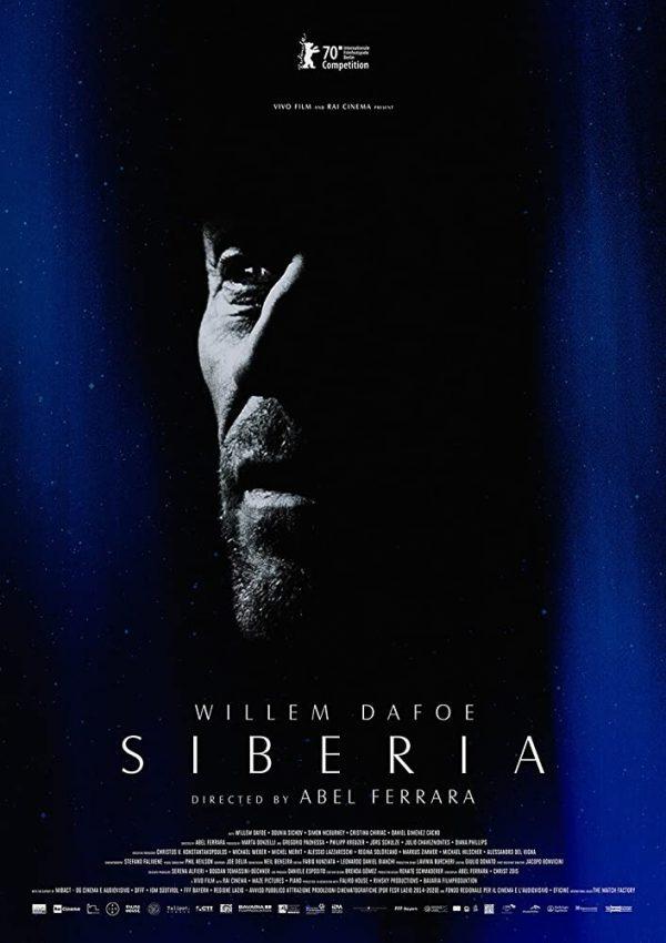 Siberia-001-600x850