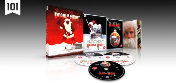 Silent-Night-Deadly-Night-2-600x282