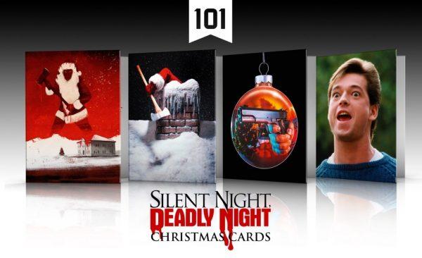 Silent-Night-Deadly-Night-3-600x366