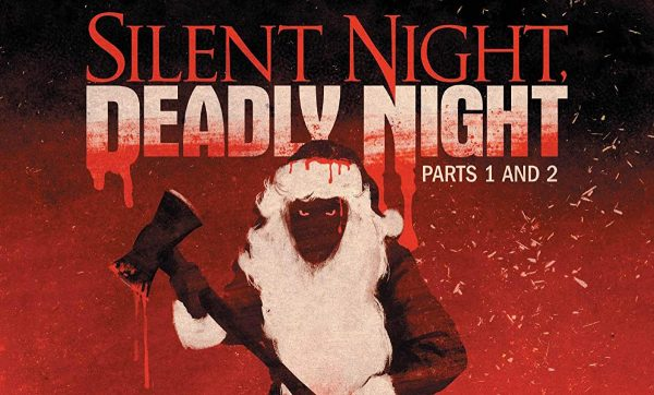 Silent-Night-Deadly-Night-Parts-1-and-2-1-600x362