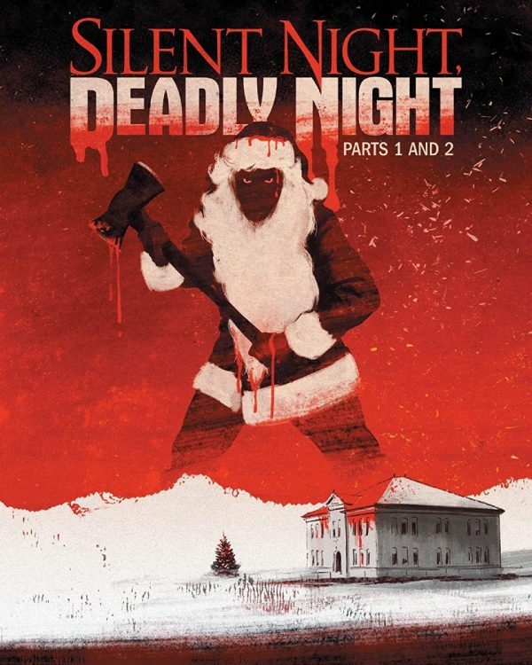 Silent-Night-Deadly-Night-Parts-1-and-2-600x750