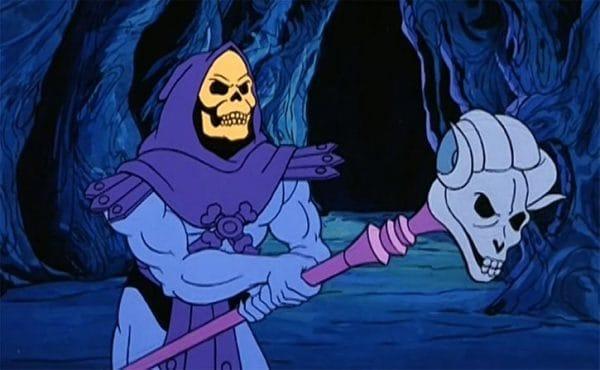 Skeletor-Masters-Universe-cartoon-h4-havok-staff-600x370