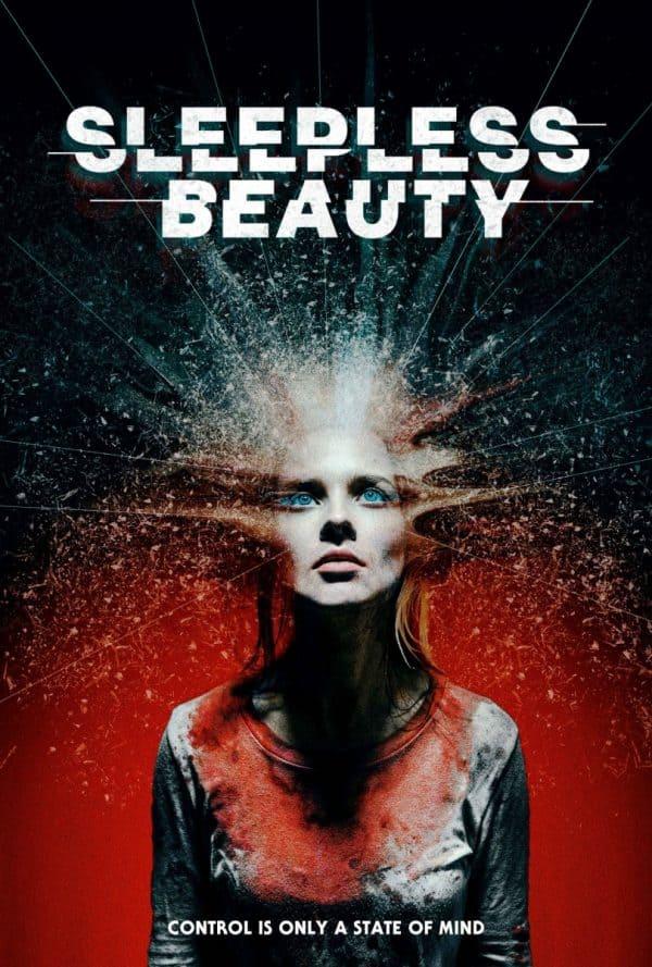 Sleepless-Beauty-1-600x889