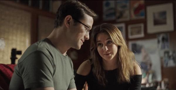 Snowden-_-Official-Trailer-HD-_-Open-Road-Films-0-42-screenshot-600x309