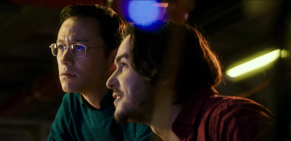 Snowden-_-_How-Is-This-Possible__-Clip-_-Open-Road-Films-0-45-screenshot-600x292