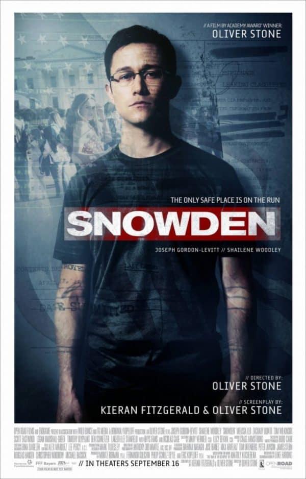 Snowden-poster-600x938
