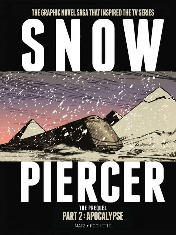 Snowpiercer-Prequel-Vol.-2-Apocalypse-1-600x800