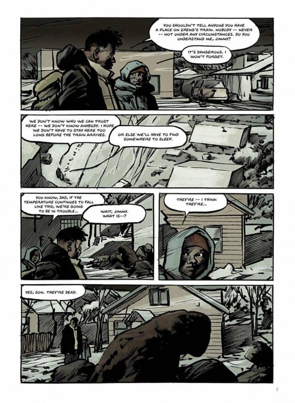 Snowpiercer-Prequel-Vol.-2-Apocalypse-3-600x819